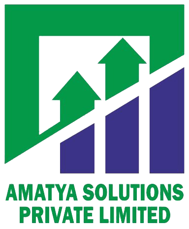 Amatya Solutions Private Limited